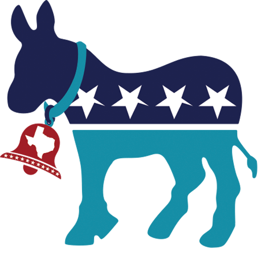 bell-county-democrats