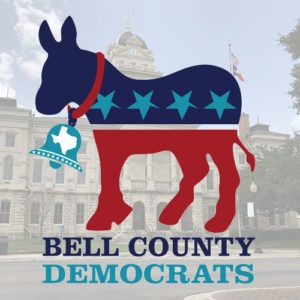 Bell County CEC Meeting @ Bell County Courthouse