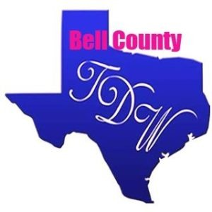 Bell County Texas Democratic Women meeting @ Bell County Agri-life Extension Building